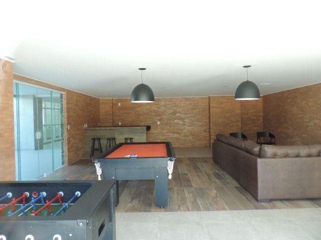 Condomínio Riviera-Apartamento com 4 dormitórios à venda, Cruz das Almas - Maceió/AL - Foto 17