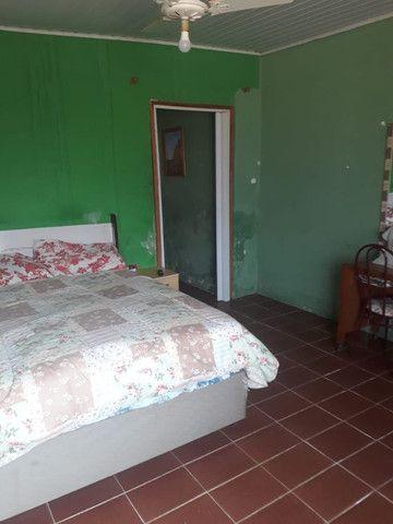Casa à venda no bairro Belém Novo - Foto 10