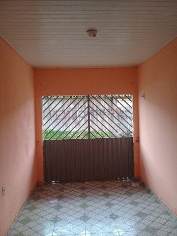 Casa no Paar Ananindeua - Foto 4