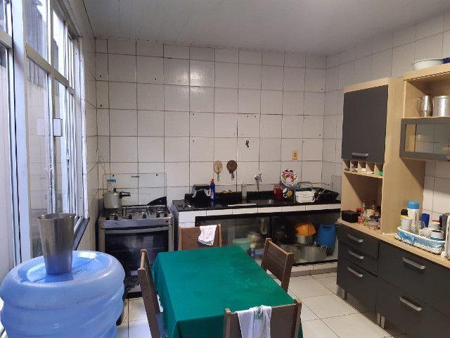 Casa com 3 suítes, 3 vagas de garagem 272 m² no Conj Levilandia - Foto 5