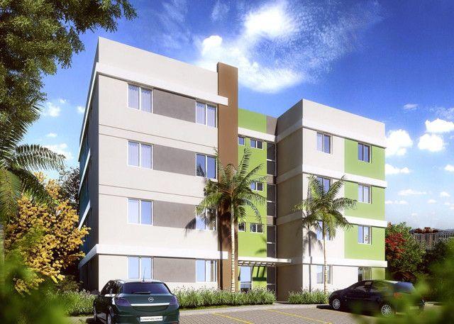 Rm. Apartamento  - Foto 6