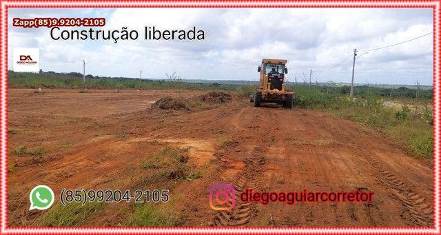 """Loteamento Itaitinga- Invista na sua moradia @#@"""" - Foto 15"""