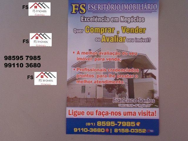 QR 210 Ótimo Lote 233 M² com 4 Residencias IEscriturado - Foto 20