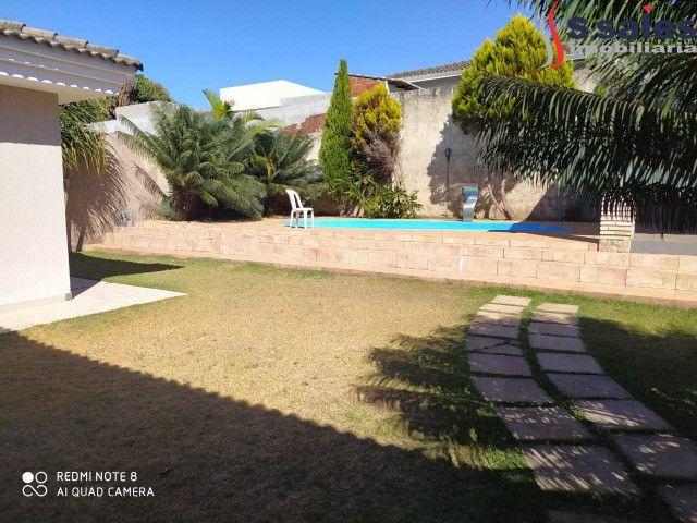 Casa 04 Quartos 03 Suítes!!! Vicente Pires - Brasília - Foto 19