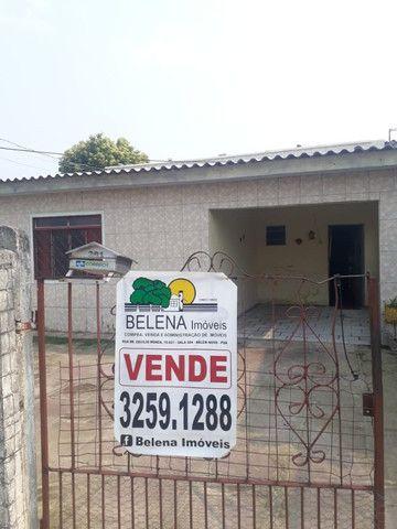 Casa à venda no bairro Belém Novo - Foto 2