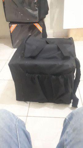 BIG BAG OFICIAL - Foto 2