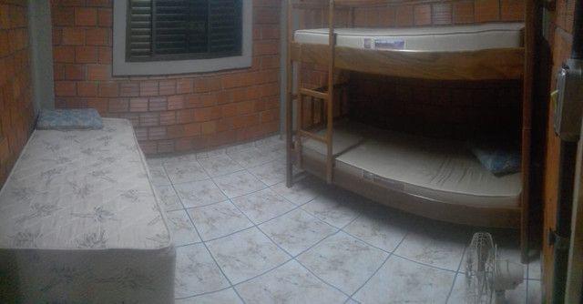 Chácara a 15min do centro de Maringá - Foto 19