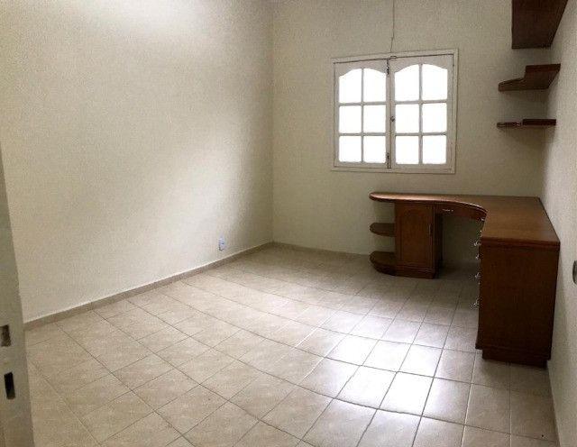 Excelente Casa de 05 quartos próxima da UFCG - Foto 11