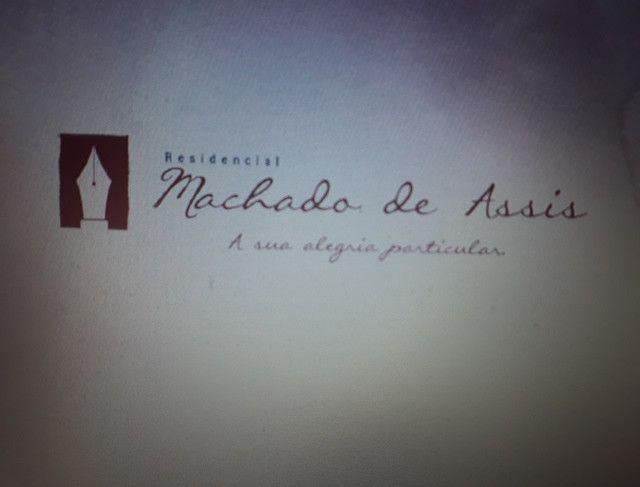 Vende-se Resd Machado de Assis - Foto 2