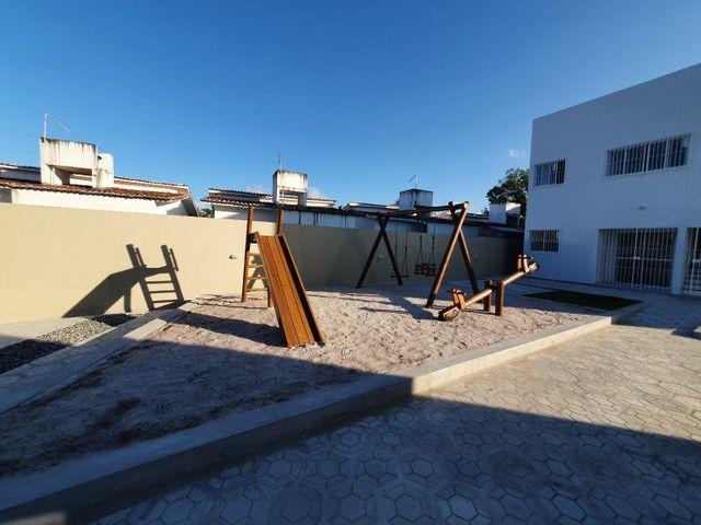 Apartamento estilo privê em Igarassu  -  Excelente localização  - Foto 18