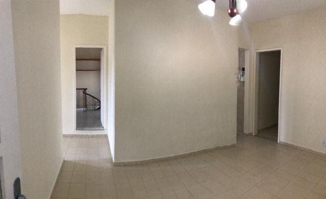 Excelente Casa de 05 quartos próxima da UFCG - Foto 7