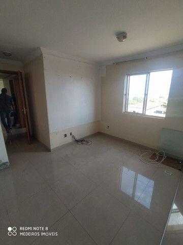 Ágio de apartamento de 75m² com 3qts, 1 suite e fino acabamento-todo no porcelanato ! - Foto 15