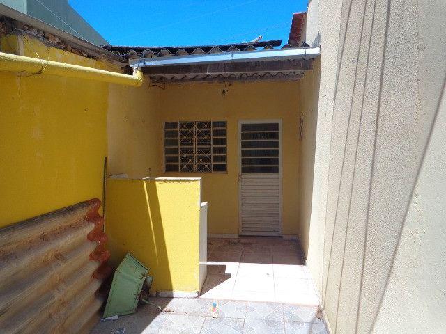 QR 210 Ótimo Lote 233 M² com 4 Residencias IEscriturado - Foto 11