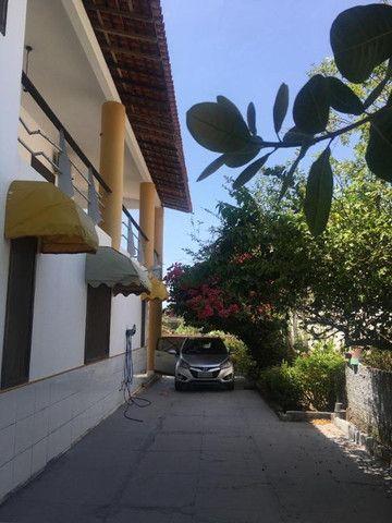 Casa com 3 quartos - Foto 14