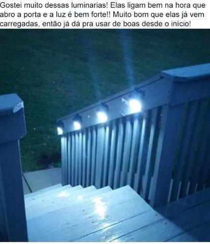LAMPADA SOLAR LUMIMAX - Foto 5