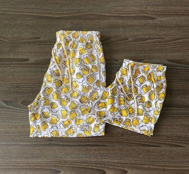 Short clothing  - Foto 5