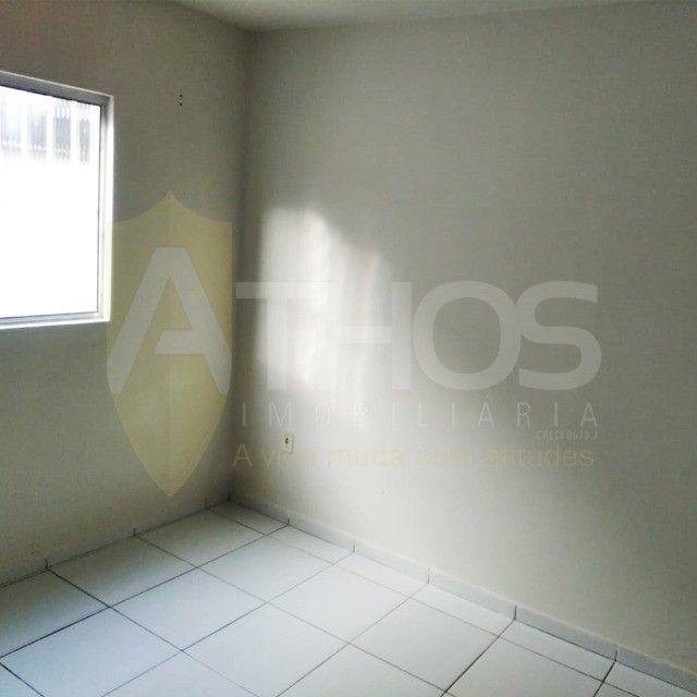 Cristo ? 95m²   Apartamento com 3 Quartos   - Foto 7