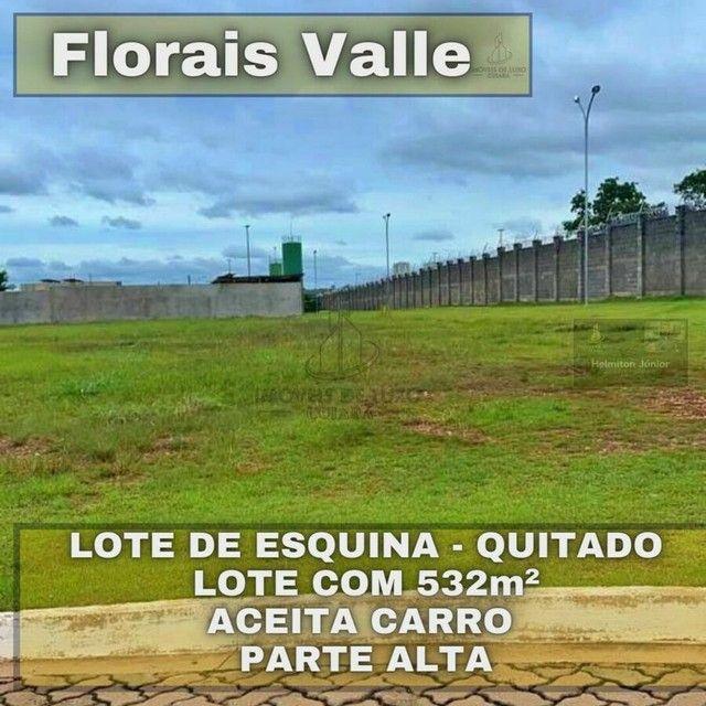Terreno à venda no bairro Ribeirão do Lipa - Cuiabá/MT