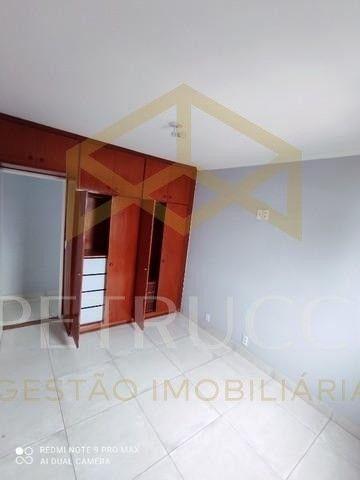 Apartamento à venda com 2 dormitórios em Taquaral, Campinas cod:AP006507 - Foto 4