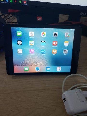Tablet Ipad - iOS Sistema Para a Apple Portátil Tablet Pc