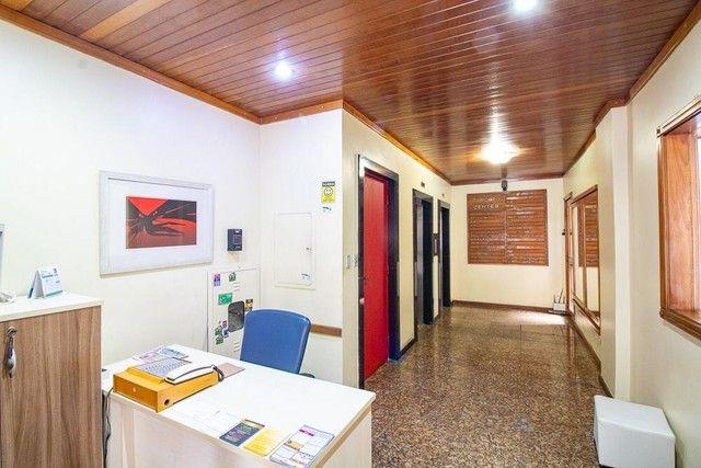 Escritório à venda em Rio branco, Porto alegre cod:SU158 - Foto 17