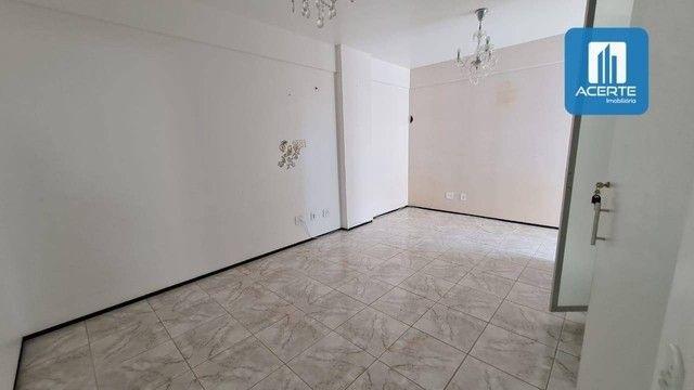 SD - Apartamento no calhau com 198M² - Foto 3