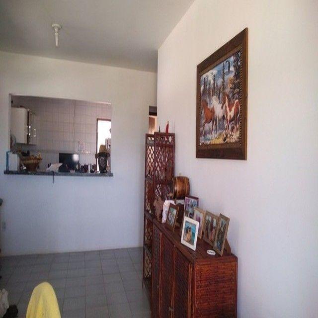 Sala7 Imobiliária - Casa 3/4, em Arembepe Camaçari - Foto 5