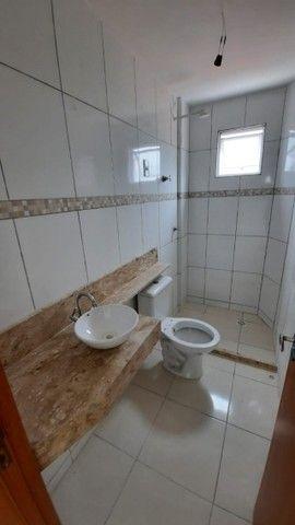Apartamento nos bancários com 3 quartos e área de lazer. Pronto para morar!!! - Foto 9
