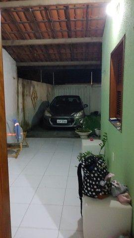 Casa em Beberibe - Foto 2