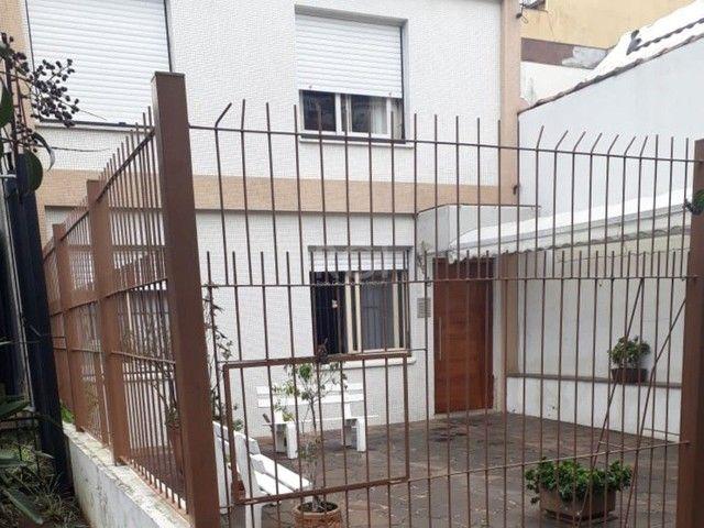 Apartamento à venda com 1 dormitórios em Menino deus, Porto alegre cod:VI4160 - Foto 2