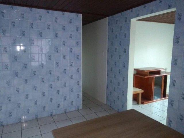 Casa em Centro, São José/SC de 360m² 3 quartos à venda por R$ 265.000,00 - Foto 12