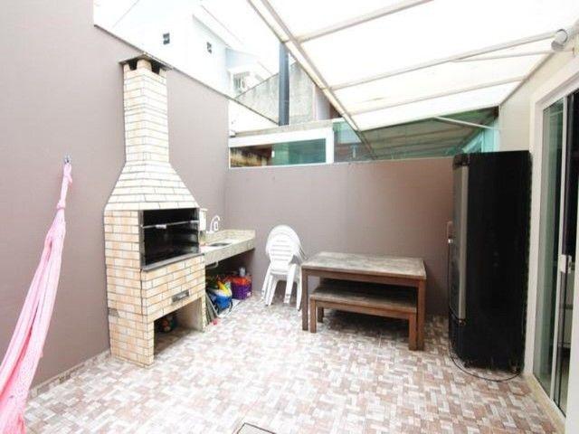 Casa em Forquilhas, São José/SC de 100m² 2 quartos à venda por R$ 320.000,00 - Foto 18
