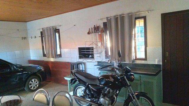 Casa à venda com 3 dormitórios em Vila lourdes, Forquilhinha cod:34657 - Foto 11