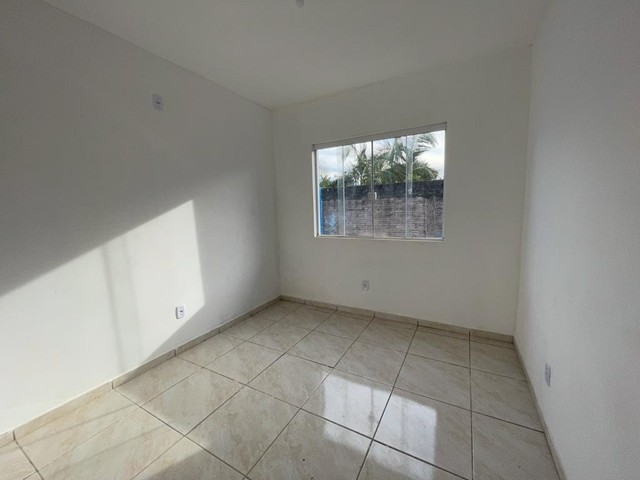 Casa para aluguel, 2 quartos, 2 vagas, Centro - Nova Santa Rita/RS - Foto 7