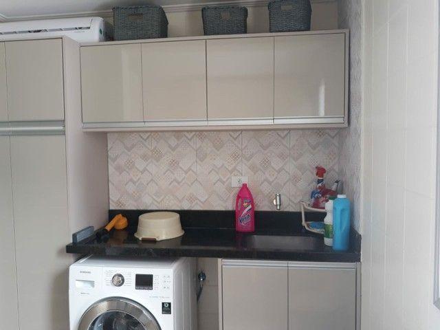 Apartamento Nascente no Vieiralves. Excelente Localização.  - Foto 5