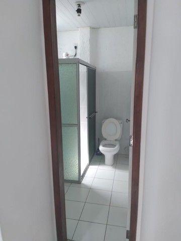 Aluga-se ótimo apartamento c/ garagem (iptu e condomínio inclusos) - R$ 1.400,00 - Foto 7