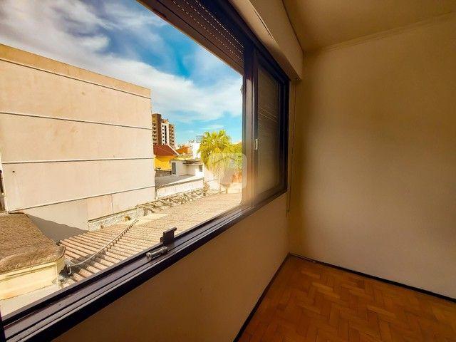 Apartamento à venda com 3 dormitórios em Bonfim, Santa maria cod:8590 - Foto 11