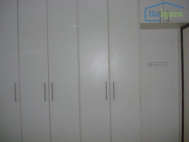 Apartamento com 2 dormitórios para alugar, 61 m² - Pituba - Salvador/BA - Foto 6