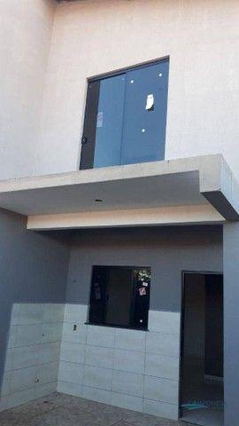 Alugue sem fiador - 02 dormitórios - Zona Norte - Foto 9