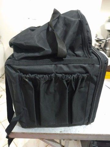 Bag preta NOVA - Foto 2