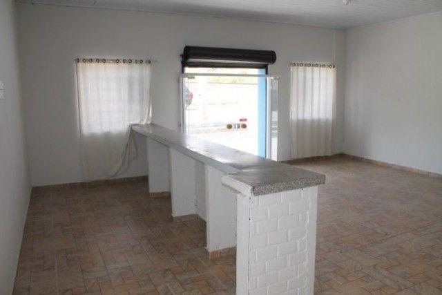 Loja comercial para alugar em Barreirinha, Curitiba cod:25263006 - Foto 5