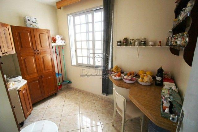 Casa à venda com 4 dormitórios em Itacorubi, Florianópolis cod:34663 - Foto 4