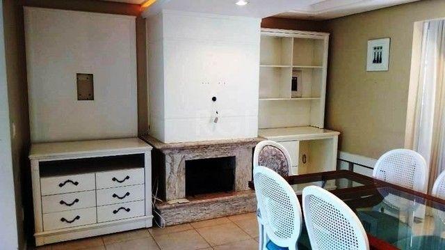 Apartamento à venda com 3 dormitórios em Vila jardim, Porto alegre cod:AR45 - Foto 3