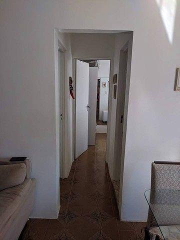 Apartamento para venda com 55 metros quadrados com 2 quartos em Pituaçu - Salvador - BA - Foto 7