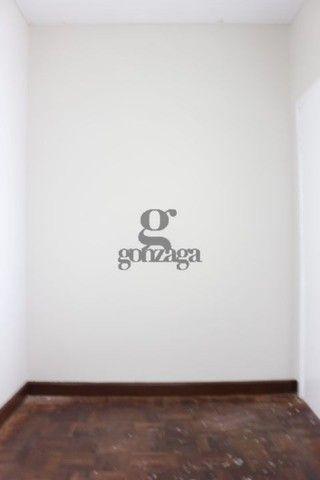 Apartamento para alugar com 3 dormitórios em Rebouças, Curitiba cod:49099002 - Foto 10