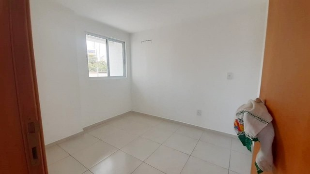 Apartamento com 03 quartos e varanda no Cabo Branco - Foto 12