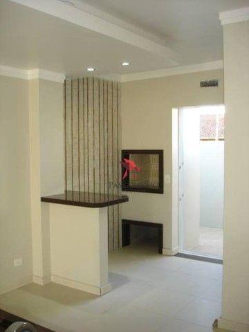 Torres - Casa de Condomínio - Jardim Eldorado - Foto 8