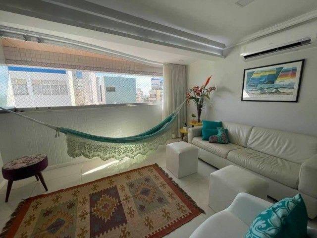 Vendo belíssimo apartamento em Guarapari. Com vista eterna para o mar.