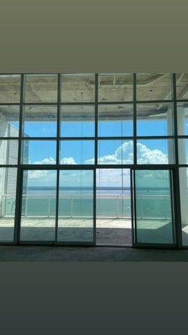 Edifício Mirage Bay Torre Double view 27° Andar - Foto 16