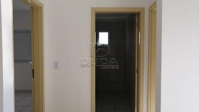 Apartamento à venda com 2 dormitórios em Operária nova, Criciúma cod:34650 - Foto 10